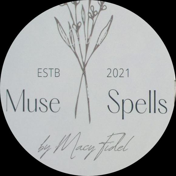 muse_spells